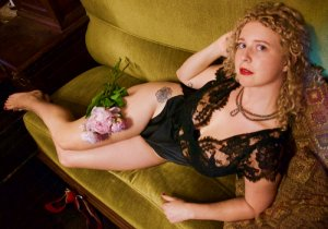 Domitile escort in O'Fallon Missouri