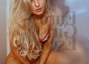 Casilda escorts in Dearborn
