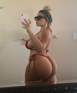 Ferouz escort girl in Hormigueros PR